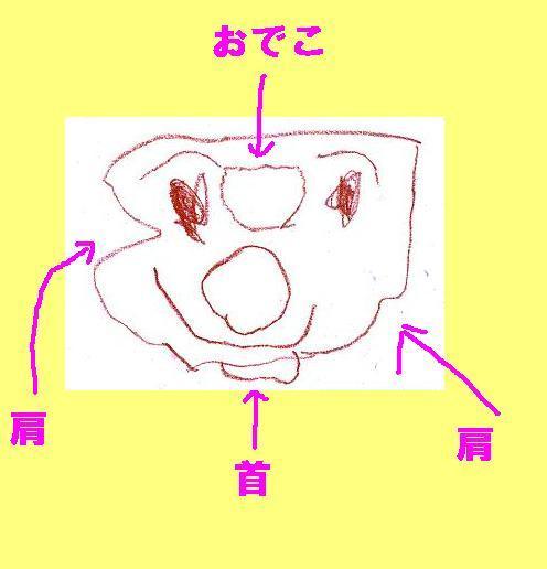 Kata2